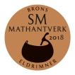 SM_Brons_2018